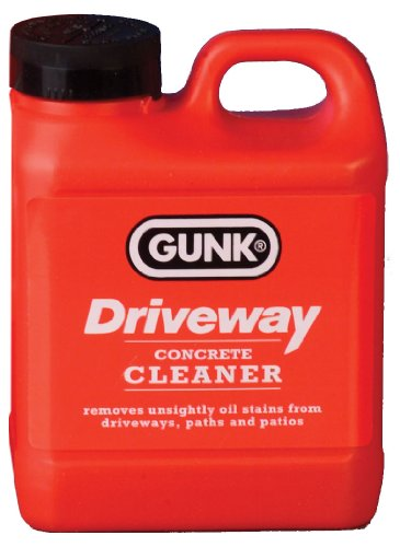 gunk-830-1l-driveway-cleaner