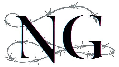 NG(エヌジー) 【先着購入特典】『NG』 オリジナルサウンドトラック 付 & 【Amazon.co.jp限定】アイテム未定 付 - PS4