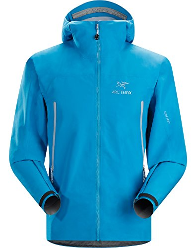 arcteryx-zeta-lt-jacket-mens-adriatic-blue-small