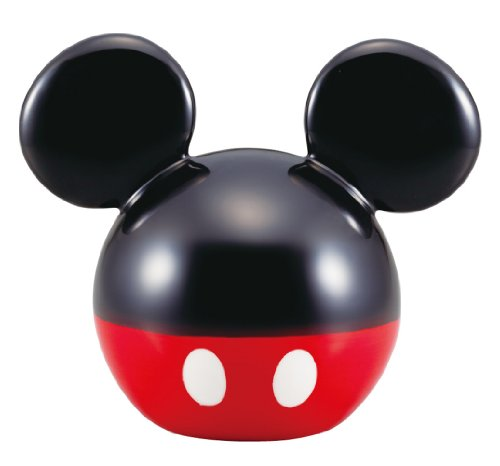Disney piggy bank Mickey Mouse SAN2190-1 - 1