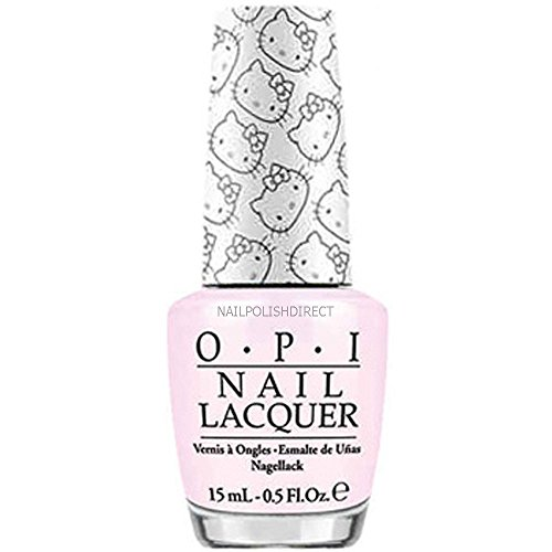 OPI-Nail-Polish-Lacquer-Hello-Kitty-2016-Collection-05-Fluid-Ounce-NL-H82-Lets-Be-Friends