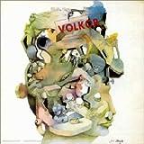 Volkor by Volkor (2001-01-01)