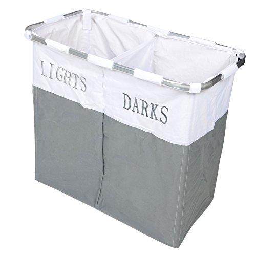 light-darks-laundry-hamper