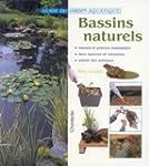 Bassins naturels
