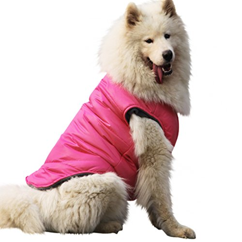 dog-warm-fleece-lined-jacket-padded-waterproof-vest-for-winter-autumn-spring-soft-cozy-outdoor-pet-c