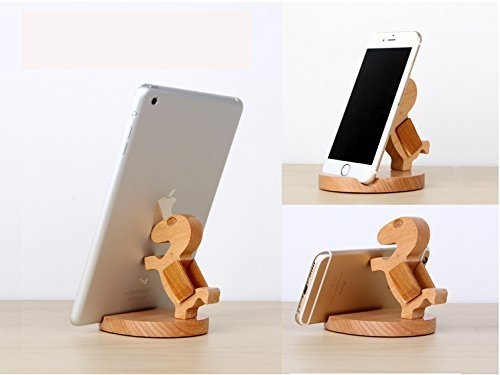 natural-wood-phone-holder-multi-angle-portable-desktop-stand-for-phone-stand-ereaders-smartphones-ip