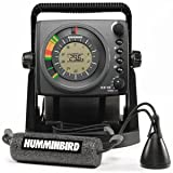 Humminbird Ice-45 Ice Fishing Flasher