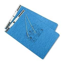 ACC54272 - Acco PRESSTEX Covers w/ Hooks