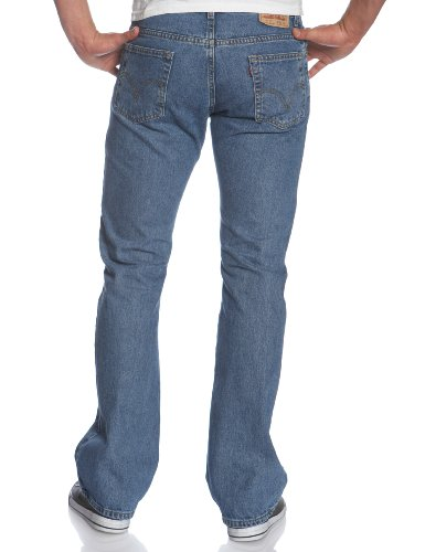 Details about BDG Denim Men Norris Low Rise Distressed Rolled Blue Jeans 32x29 *details NWT BDG Denim Men Norris Low Rise Distressed Rolled Blue Jeans 32x29 *details NWT | Add to watch list.