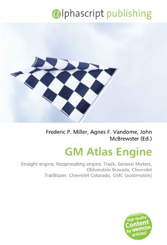 gm-atlas-engine-straight-engine-reciprocating-engine-truck-general-motors-oldsmobile-bravada-chevrol