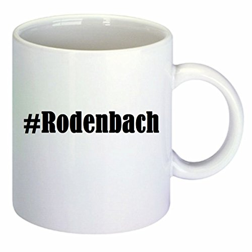 taza-para-cafe-rodenbach-hashtag-raute-ceramica-altura-95-cm-diametro-de-8-cm-de-blanco