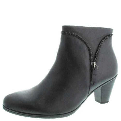 onida-ankle-boot-7-black