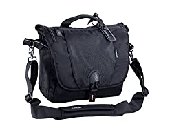 Vanguard Camera bag Up-Rise 33 Messenger Bag