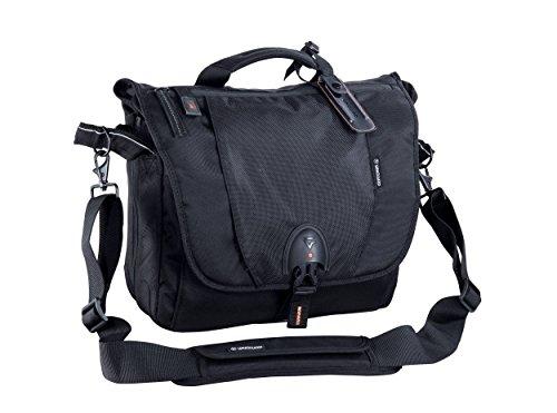 vanguard-up-rise-33-messenger-bag-for-dslr-camera
