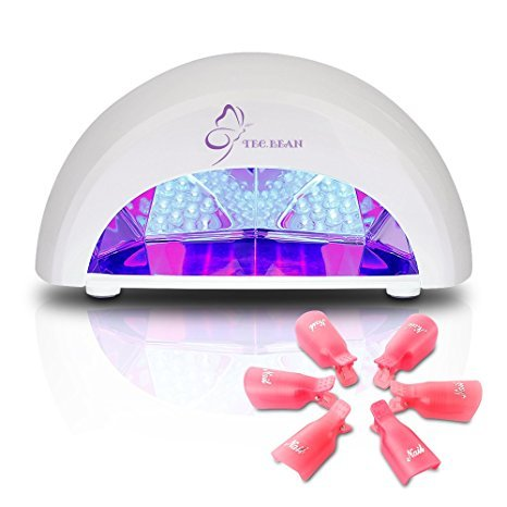 nail-polish-dryer-12w-led-nail-lamp-manicure-curing-lamp-with-4-timmer-settings-quick-curing-gel-acr