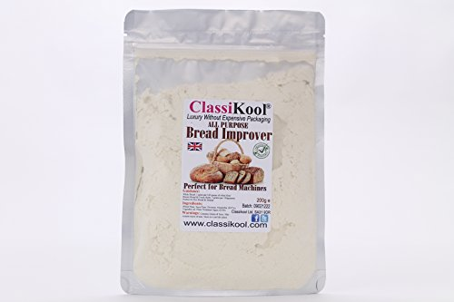 classikool-pro-bakers-quality-all-purpose-bread-improver-3-size-options-free-uk-post-200g