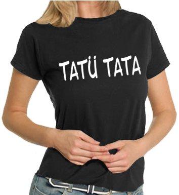 touchlines-damen-t-shirt-tatu-tata-black-s-tl163