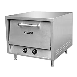 Empura PO-18 23-Inch Countertop Electric Pizza Oven - 240V