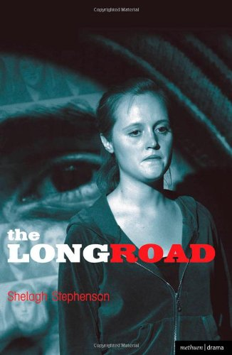 The Long Road (Modern Plays)