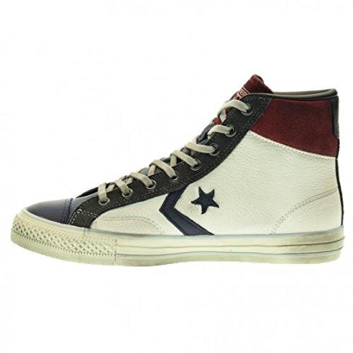 star-player-hi-leather-suede-white-grey-blu-maroon-155136c-44