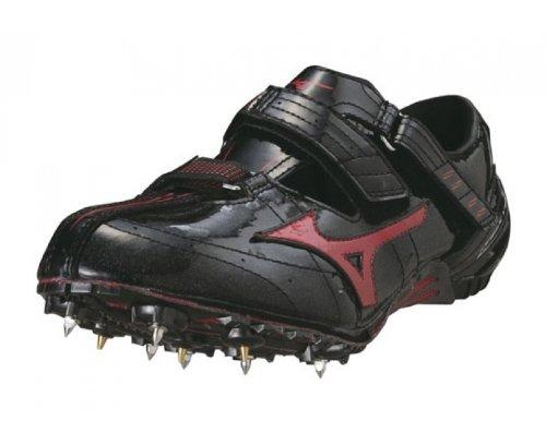 mizuno running shoes tokyo