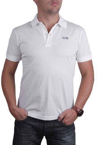 roberto-cavalli-hombre-polo-camisa-muchos-coloros-medium-blanco