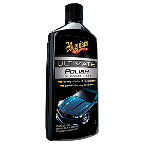 meguiars-g19216eu-ultimate-polish