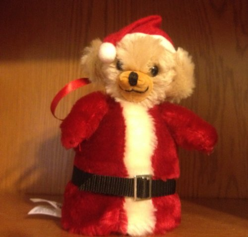 merrythought-cheeky-little-santa-lte-edition