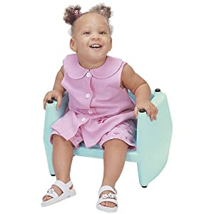 Maddacare 704430000 Childrens Seat
