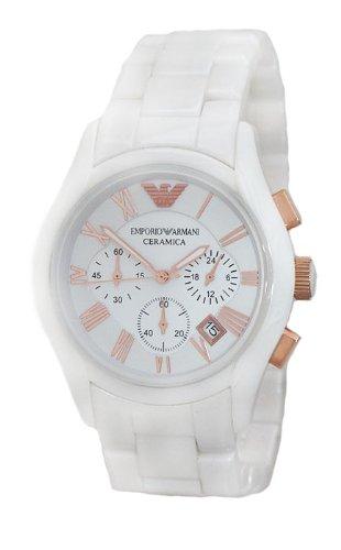 Emporio Armani AR1416 - Reloj para hombres