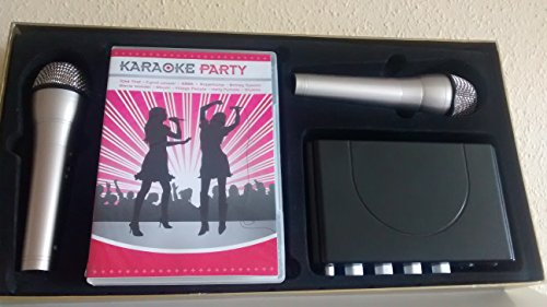 tchibo-karaoke-set-mit-2-mikrofonen