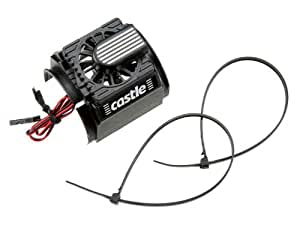 Castle Creations Castle Creations CC Blower for Monster 1/8 Systems