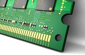 64MB Memory Upgrade 4 HP