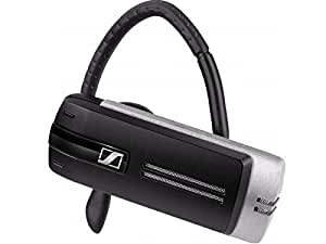 Sennheiser UC Wireless Bluetooth Headset PRESENCE-UC