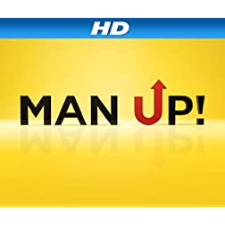 Man Up! Season 1 [HD]