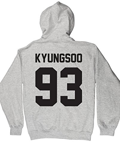 hippowarehouse-kyungsoo-93-printed-on-the-back-unisex-hoodie-hooded-top