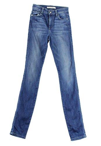 joes-jeans-womens-high-rise-skinny-jean-in-malee-malee-24