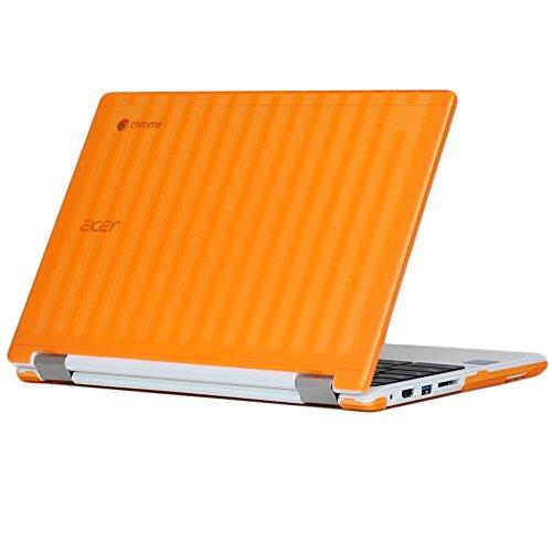 mcover-peso-ligero-dura-carcasa-fundas-solo-para-116-acer-chromebook-r11-cb5-132t-c738t-serie-no-es-