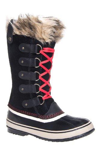 Sorel Joan Of Arctic Tall Duck Boot