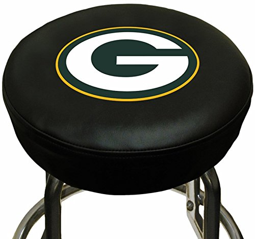 Packers Bar Stools Green Bay Packers Bar Stool Packers Bar Stool Green Bay Packers Bar Stools