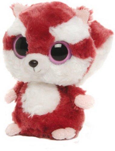 yoohoo-squirrel-ca-125-cm-plusch-1-stuck
