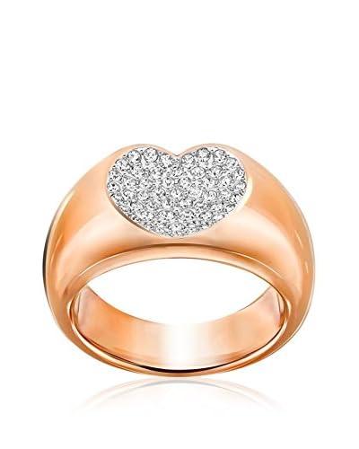 Swarovski Ring Even kristall