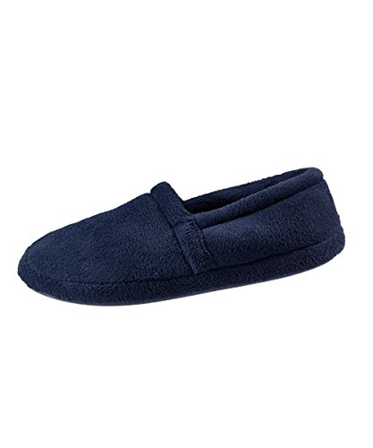 4ac25b4864d Most Comfortable Mens Slippers – Best Mens Slippers With Memory Foam  Comfort  12.98 (as of November 6