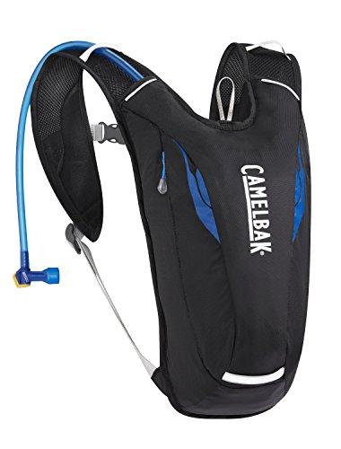 camelbak-dart-hydration-pack-black