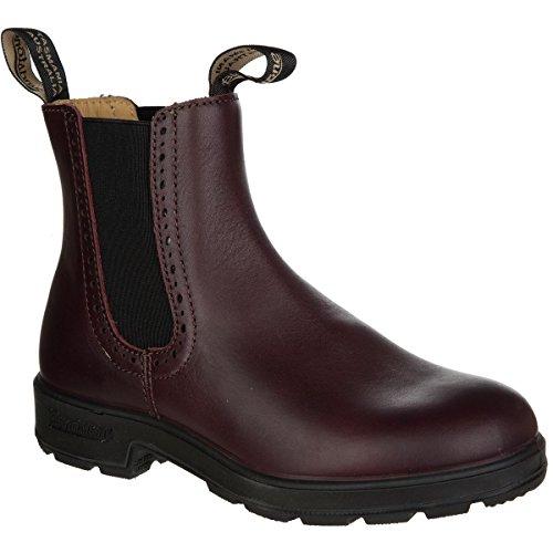 blundstone-womens-1352-chelsea-boot-shiraz-6-uk-9-m-us