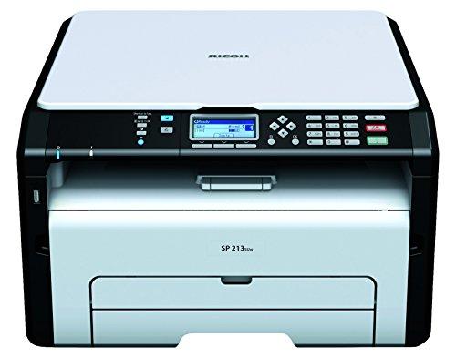 ricoh-sp-213suw-wireless-a4-mono-laser-3-in-1-mfp-