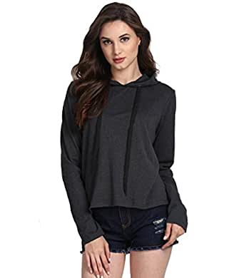 Girls' Long Sleeve Shirts. invalid category id. Girls' Long Sleeve Shirts. Product - iCarly - Flower Lines Girls Youth 2fer Long Sleeve T-Shirt. Reduced Price. Product Image. Price $ You are eligible for a full refund if no ShippingPass-eligible orders have been placed.