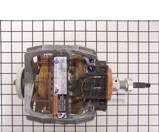 Whirlpool 279811  Motor Drive - Dryer