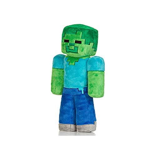 Minecraft 12 Skeleton Plush