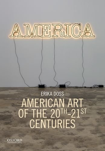 american-art-of-the-20th-21st-centuries